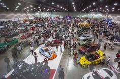 5 Best Builds At AutoCon L.A. '17  http://www.superstreetonline.com/event-coverage/car-shows/1704-5-best-builds-at-autocon-l-a-17/