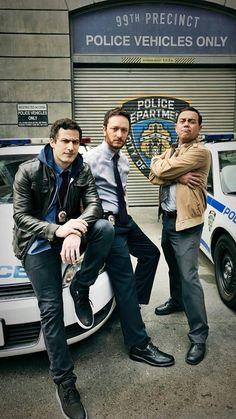 Movies Showing, Movies And Tv Shows, Cartoon Network, Watch Brooklyn Nine Nine, Charles Boyle, Jake Peralta, Cop Show, Netflix, Andy Samberg