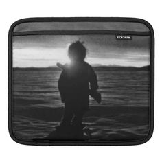 >>>Are you looking for          Vintage USA Alaska eskimo hunting arctic sunset iPad Sleeve           Vintage USA Alaska eskimo hunting arctic sunset iPad Sleeve lowest price for you. In addition you can compare price with another store and read helpful reviews. BuyShopping          Vintage...Cleck Hot Deals >>> http://www.zazzle.com/vintage_usa_alaska_eskimo_hunting_arctic_sunset_ipad_sleeve-205597464363940201?rf=238627982471231924&zbar=1&tc=terrest