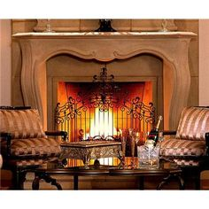 Wine Country Italian Style And Architectural Digest On
