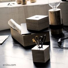 There are many fine home accessories out there but most of it made for women. We only do stuff which we as men as The Oak Men can relate to. Stuff that men themselves will buy. Stuff that women can buy for their men but surely also for themselves. Shop your Scandinavian design at eniito.com  #ENIITO #TheOakMen #NordicDesign #Design #DanishDesign #Oak #OakWood #CuttingBoard #Tray #Organizer #Wood #ScandinavianDesign #woodwork #interior #style #tasteful #Simple #Elegant #Design #minimalism…
