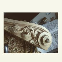 #woodcarving#woodcrafting#ornaments#pattern#ornament#patterns#carving#wood#frame#handmade#art#workplace#masterpiece#drawing#woodwork#handwork#woodworking#baroque#woodart#узоры #рама#резьбаподереву#искусство#резьба#ручнаяработа#художник#орнамент#мастерство#handcarved#scroll