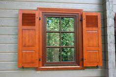 Ideas Para, Garage Doors, Windows, Architecture, Outdoor Decor, House, Furniture, Estilo Colonial, Home Decor