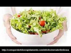 Dieta Rápida De Pérdida De Peso - Como perder kilos rápidamente - http://dietasparabajardepesos.com/blog/dieta-rapida-de-perdida-de-peso-como-perder-kilos-rapidamente/