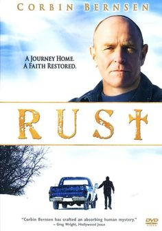 Rust - Christian Movie/Film on DVD. http://www.christianfilmdatabase.com/review/rust/
