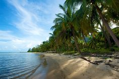 Nam Du Islands Ultimate Travel Guide