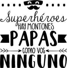 - Diy Tutorial and Ideas Diy Father's Day Gifts, Father's Day Diy, Diy Crafts For Gifts, Kids Gifts, Funny Spanish Jokes, Father's Day Activities, Happy Birthday Wishes Cards, Love You Dad, Dad Son