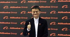 The 9 Most Interesting Things China's Richest Man Told Some Of The Richest Executives In America - BuzzFeed News