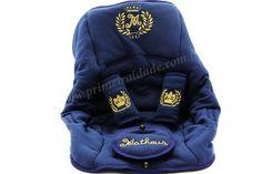 Loja Primeira Idade Bebê e Gestante - www.primeiraidade.com.br site de vendas online: Capa para bebê conforto - enxoval de bebê!