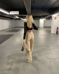 Adrette Outfits, Retro Outfits, Cute Casual Outfits, Summer Outfits, Fashion Outfits, Teen Girl Outfits, Looks Pinterest, Mode Ootd, Look Girl