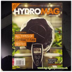 #hydromag is available from www.hg-hydroponics.co.uk in store and online.
