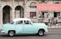 Havanna_Streetlife_web Vehicles, Car, Autos, Automobile, Cars, Vehicle, Tools