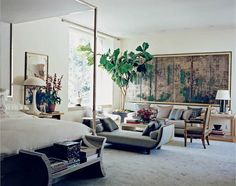 michael-smith-holmby-hills-house-habituallychic-011