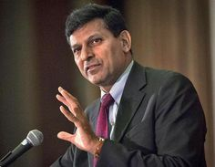 Foreign banks not expanding in India due to high risk credit rating: Rajan