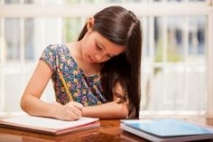 Homeschool Curriculum: Textbooks, Materials, Lesson Plans & More - Pearson Student Stress, Study Skills, Student Studying, Home Schooling, Homeschool Curriculum, Kids Education, Stress Free, Parenting Advice, Preschool Learning