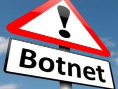 Source code of Mirai botnet responsible for Krebs On Security DDoS released online - ZDNet