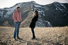 Sun Valley Film Festival Reveals Snow Angel Award Honorees, New Panels and Additions to Lineup