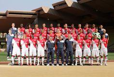 Photos - Google+ As Monaco, Soccer, Google, Sports, Photos, Hs Sports, Futbol, Pictures, European Football