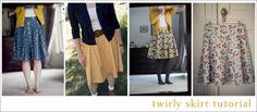 skirtturorialcover