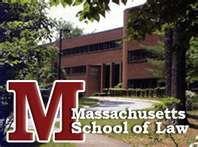 Massachusetts School of Law-where I went to law school. Law School, Massachusetts, Calm, Image