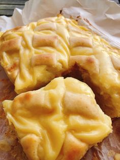 Pudding Cake, Apple Pie, Cheese, Net, Desserts, Food, Tailgate Desserts, Deserts, Essen
