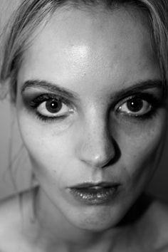Lindsay 2013 - C H Y A photography by Chhaya Kapila