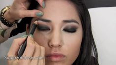 maquiagem asiaticas - Pesquisa Google
