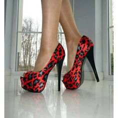 30 Most Beautiful Shoes ‹ ALL FOR FASHION DESIGN