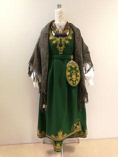 Kimono Top, Tops, Women, Fashion, Moda, Women's, Fashion Styles, Woman, Fasion