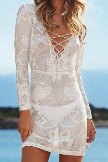 Swimwear For Women Trendy Fashion Style Online Shopping   ZAFUL - Page 2