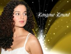 Kangana Ranaut is one of the best and famous actresses in the bollywood. If you are looking for best and beautiful hd wallpapers/photos of ...