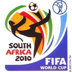 2010 FIFA Soccer World Cup in South Africa - Top 5 Funniest, Offbeat and Unusual Moments. Videos of funny stuff from the 2010 FIFA Football World Cup Fifa 2010, World Cup Song, World Cup Games, Spain Vs Netherlands, Fc St Pauli, Soccer Logo, Soccer Poster, We Are The Champions, Full Match