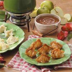 crazy fried foods recipes I got this recipe at http://porkrecipe.org/posts/crazy-fried-foods-recipes-48556