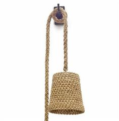 Bosun Nautical Rope