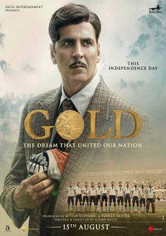 gulaab gang full movie download filmywap