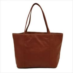 $133.00 Handbags  Piel Womens Small Professional Tote (Red) - Genuine leather women's tote. http://www.amazon.com/dp/B0041T0Z9C/?tag=pin0ce-20