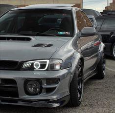 2014 Subaru Impreza Wrx, Subaru Forester, Wrx Sti, Subaru Cars, Honda Civic Si, Subaru Outback, Mitsubishi Lancer Evolution, Tuner Cars, Nissan Silvia