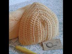 DIY Top Joy tejido, hot to crochet crop top Bikinis Crochet, Crochet Bikini Pattern, Crochet Shorts, Crochet Crop Top, Crochet Poncho, Top Tejidos A Crochet, Crochet Designs, Crochet Patterns, Diy Tops