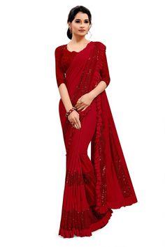 #silksaree #indiansaree #sareeblouse #weddingsaree #bollywoodsaree #partywearsaree #sarees #handloomsaree #kanchipuramsaree #banarasisilksaree #cottonsaree #banarasisaree #sareesforwomen #organzasaree #puresilksaree #pinksaree #festivalsaree #womenclothing #giftforwomen #floralsaree #indianweddingsaree #saree #sari #giftsforwomen #richpallusaree #dhakaijamdanisaree #indiansaree #gadwalsilksaree #redsaree #weddingsaree #durgapujasaree #indianwomensaree