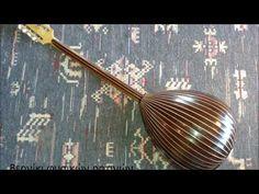 Κατασκευή λαϊκών & παραδοσιακών έγχoρδων οργάνων Construction of folk & traditional stringed instruments