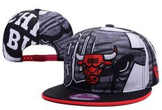 Wholesale Fashion NBA Chicago Bulls Snapback Hats New Era mens adjustable caps only $6/pc,20 pcs per lot.,mix styles order is available.Email:fashionshopping2011@gmail.com,whatsapp or wechat:+86-15805940397
