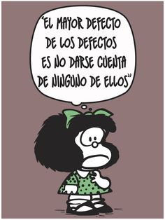 Mafalda frases. Cute Cartoon Pictures, Art Pictures, Mafalda Quotes, Funny Quotes, Funny Memes, Love You, My Love, New Day, 1