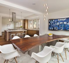 Modern Architectural Masterpiece in Vail, Co. Home Rentals