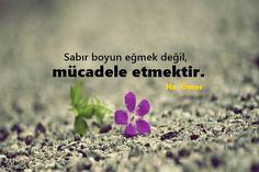 Allah Islam, Beautiful Words, Karma, Motivational Quotes, Sayings, Facebook, Life, Istanbul, Compost