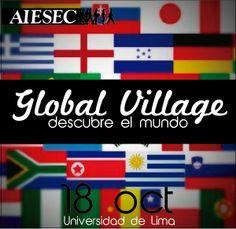 global 2012 lima