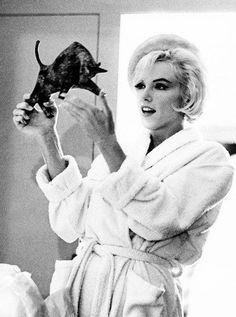 ˙˙·٠•● Marilyn Monroe / Мэрилин Монро ●•٠·˙˙