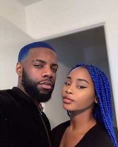 Black Love Couples, Matching Couples, Cute Couples Goals, Couple Goals Relationships, Relationship Goals Pictures, Relationship Texts, Couple Noir, Bae Goals, About Hair