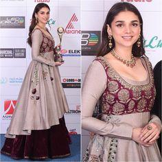 Outfit - Jewelry - Styled by - Indian Lehenga, Red Lehenga, Anarkali Dress, Lehenga Choli, Lehenga Skirt, Anarkali Suits, Punjabi Suits, Pakistani Outfits, Indian Outfits
