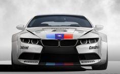 The Best BMW wallpaper
