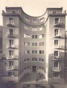 Interesting Buildings, Beautiful Buildings, Budapest, Old Pictures, Old Photos, Amazing Architecture, Modern Architecture, Art Nouveau, Art Deco